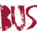 BUS Bildkonst upphovsrätt i Sverige